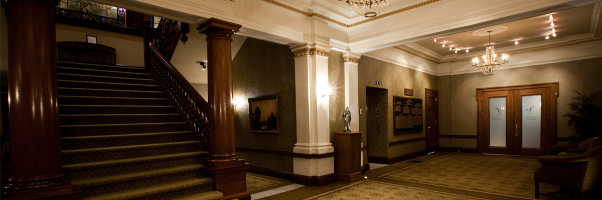 harvard club sydney - photo#25