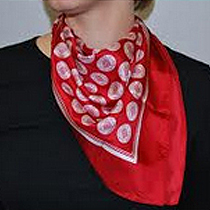 Merch_0006_SilkScarf