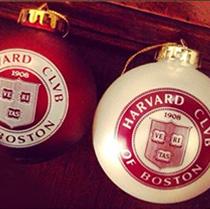 Merch_Ornaments