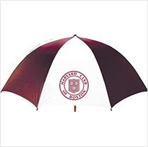 Merch_Umbrella